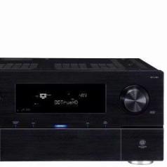 Innovatieve AV-receivers bij Pioneer