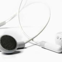 Een op vijf tieners in VS heeft gehoorverlies