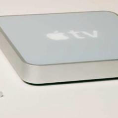 Komt Apple TV terug als iTV?