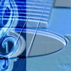 Klassieke muziek verdrijft depressies
