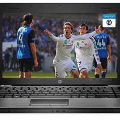 Belgacom lanceert TV on pc