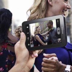 Samsung onthult Galaxy Tab