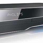 Nieuwe Blu-ray-spelers bij Philips