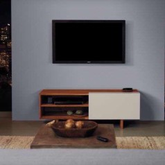 Preview: Bose VideoWave entertainmentsysteem