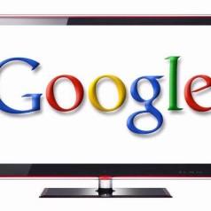 Wat is er te zien op Google TV?