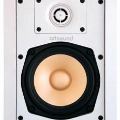 Art Sound vernieuwt X-tended inbouwspeakers