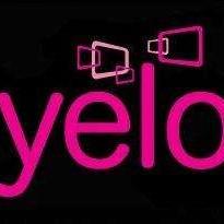 Hoe werkt Yelo van Telenet?
