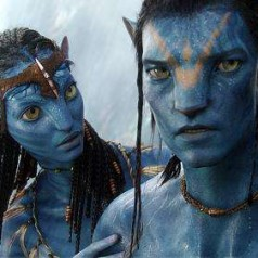 Avatar meest illegaal gedownload in 2010