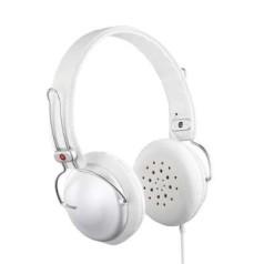 Nieuwe hoofdtelefoons bij Pioneer