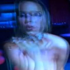 Penthouse zendt porno uit in HD en 3D