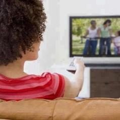 Belgacom TV krijgt grondige facelift