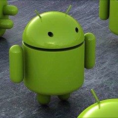 Telenet vraagt geduld voor Yelo op Android