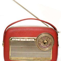 Workshop: webradio opnemen