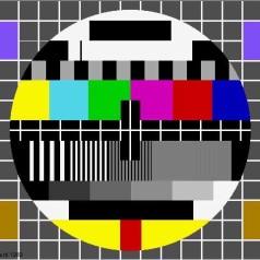 Telenet wil prijs kabel-tv 25 procent omhoog