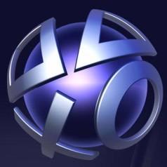 Persoonsgegevens PlayStation-spelers gestolen