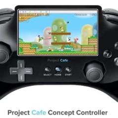 Nintendo: Opvolger Wii komt in 2012