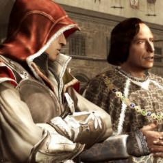 Spellenfabrikant Ubisoft gaat films maken