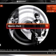Workshop: Muziek streamen met Grooveshark