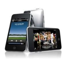 Workshop: Bedien iTunes met je iPhone of iPod