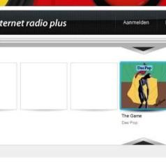 Spotify-concurrent komt al naar België