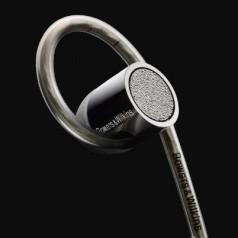 B&W presenteert C5 in-ear hoofdtelefoon