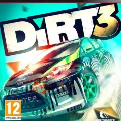 Review: DiRT 3