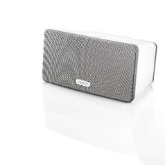 Sonos Play:3 verlaagt instapprijs