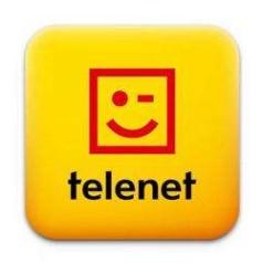 Start Telenet met DVB-T-aanbod?