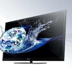 Sony plant veranderingen voor TV-afdeling