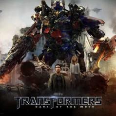 Regisseur vreest voor foute projectie Transformers