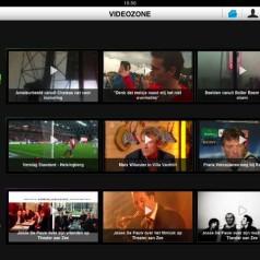 VRT brengt iPad-app uit