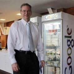 Google TV komt naar Europa