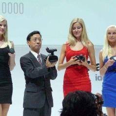 Overzicht: IFA 2011 op woensdag