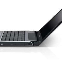 Ultrabooks niet op het menu bij Dell