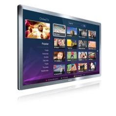 Philips 46PFL9706 is 3D LED-tv van het jaar
