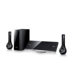 Samsung HT-D7000 Smart 3D homecinemaset