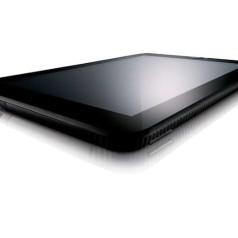 Toshiba brengt Honeycomb-tablet naar België