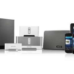 Sonos mag geen Airplay inbouwen