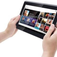 Lezerstest: Sony S op de pijnbank