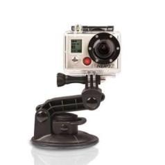 GoPro stelt nieuwe actiecamera voor