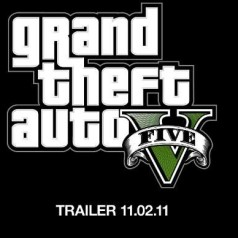 In welke stad speelt Grand Theft Auto V?
