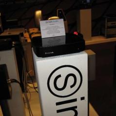AV-NU 2011: Audiac nieuws
