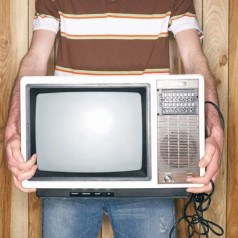Belgacom verhoogt compressie HD-stream