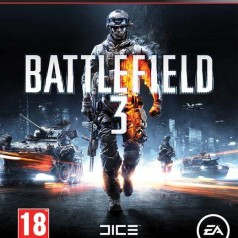 Review: Battlefield 3