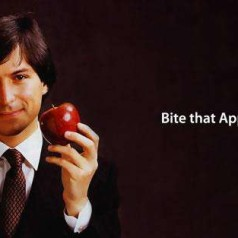 Inbox: The way Steve Jobs has changed the world