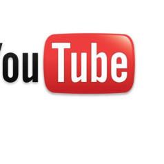 YouTube gaat Belgisch!