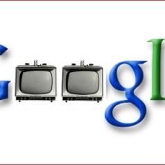 LG wil aan de slag met Google TV
