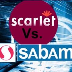Scarlet hoeft internetverkeer niet te filteren