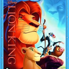 Verkoop Blu-ray films stijgt gevoelig in 2011