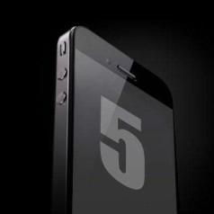 iOS 5.1 bevat verwijzingen naar iPhone 5